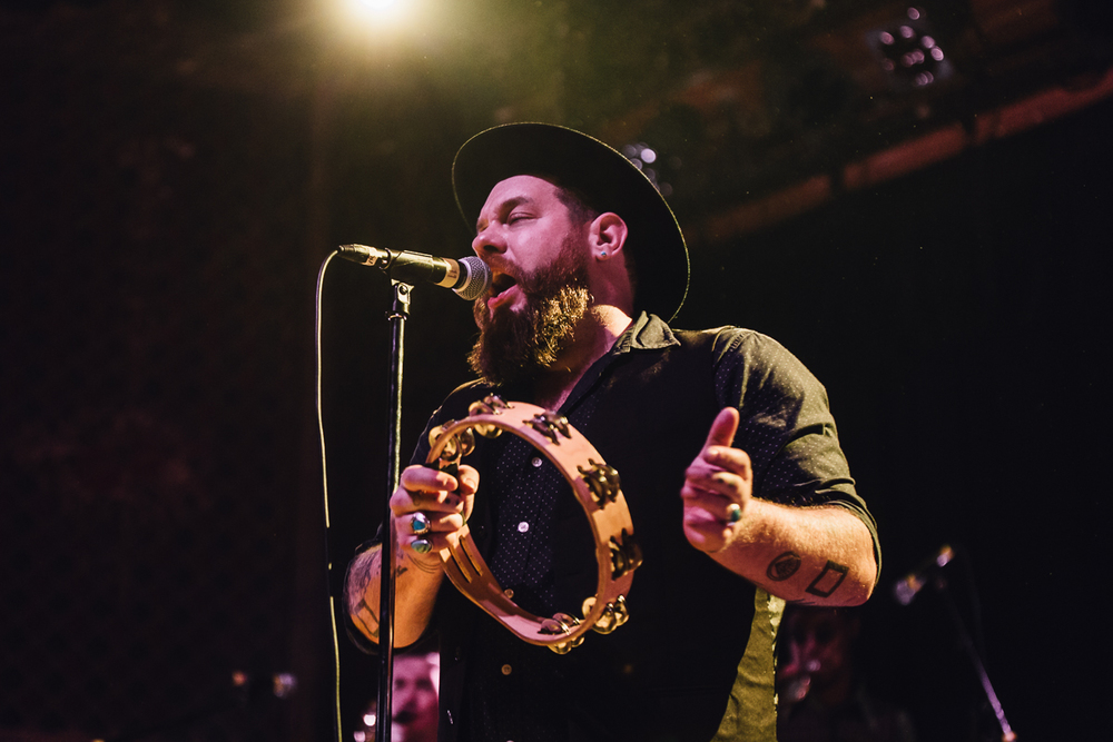 Nathaniel_Rateliff_and_the_Night_Sweats_Ogden_Theatre_12202015-20.jpg