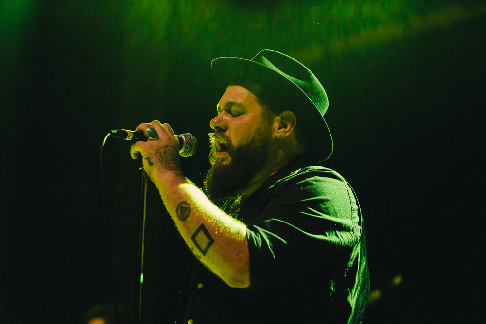 Nathaniel_Rateliff_and_the_Night_Sweats_Ogden_Theatre_12202015-23.jpg