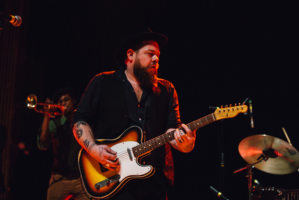 Nathaniel_Rateliff_and_the_Night_Sweats_Ogden_Theatre_12202015-24.jpg