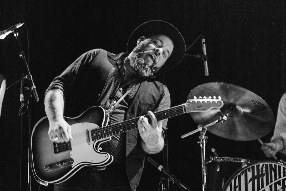 Nathaniel_Rateliff_and_the_Night_Sweats_Ogden_Theatre_12202015-25.jpg