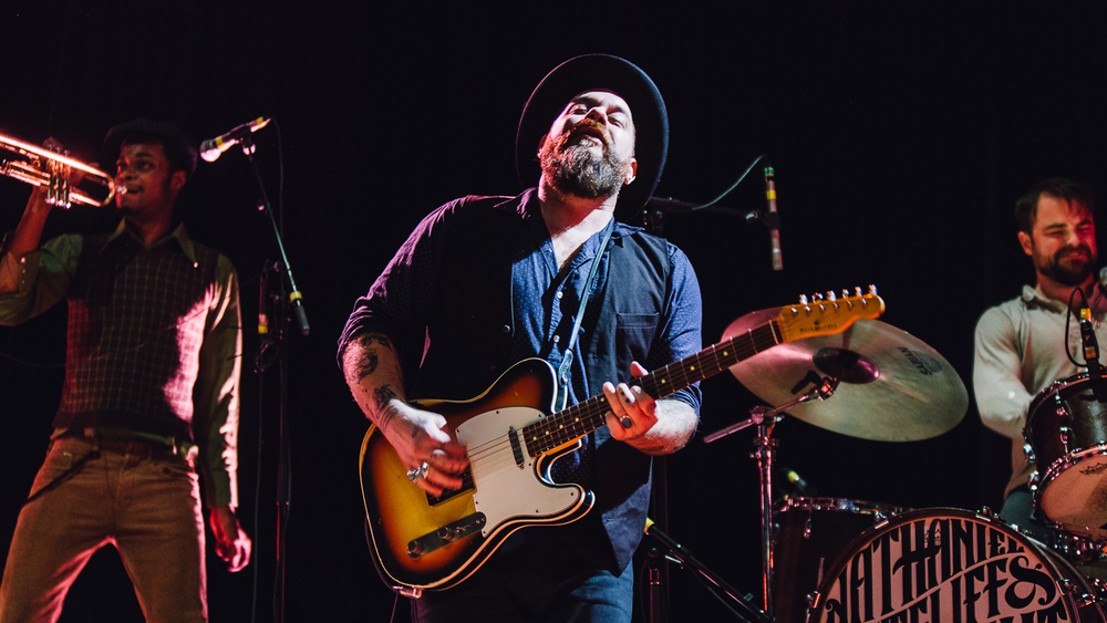 Nathaniel_Rateliff_and_the_Night_Sweats_Ogden_Theatre_12202015-26.jpg