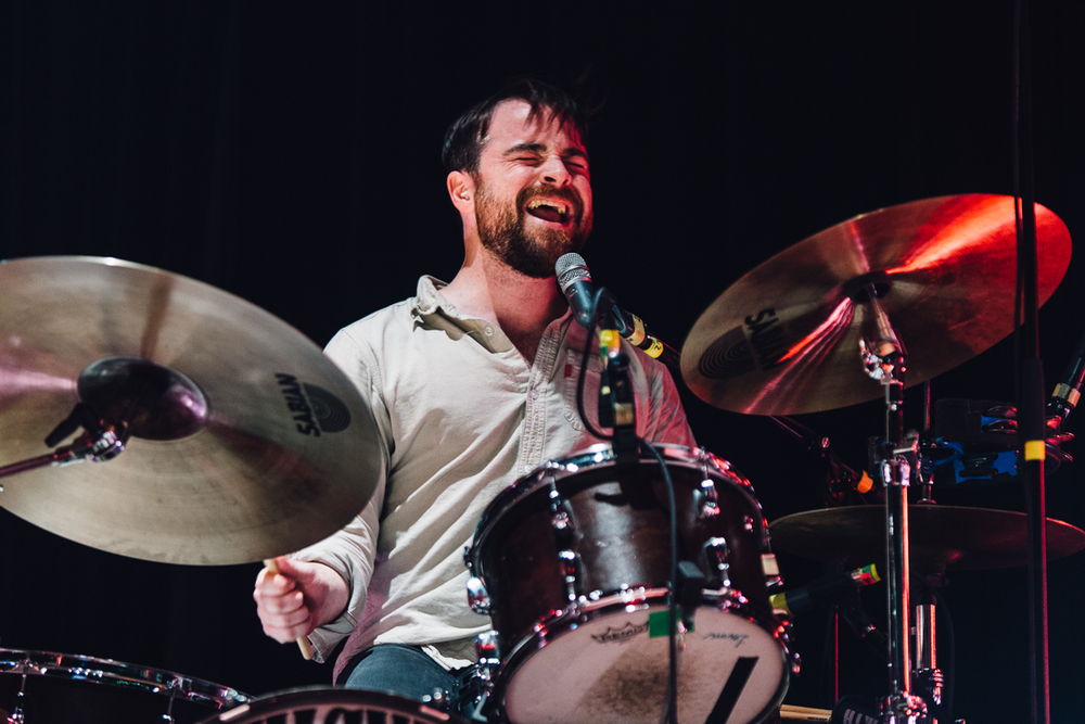 Nathaniel_Rateliff_and_the_Night_Sweats_Ogden_Theatre_12202015-27.jpg