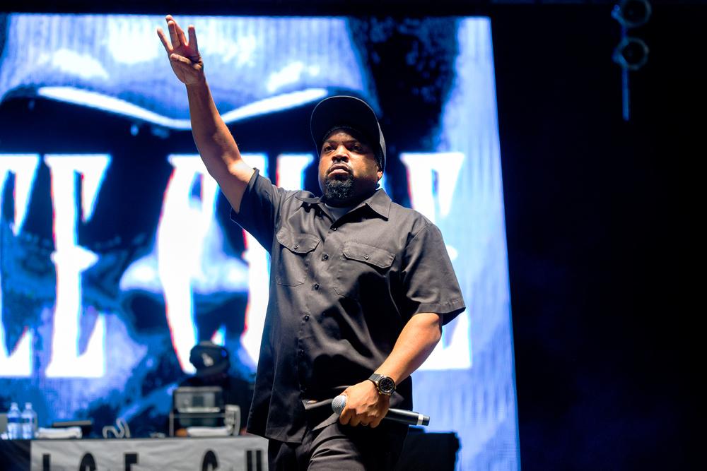 Ice Cube-1.jpg