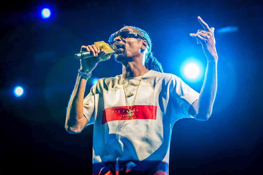 Snoop Dogg-1.jpg