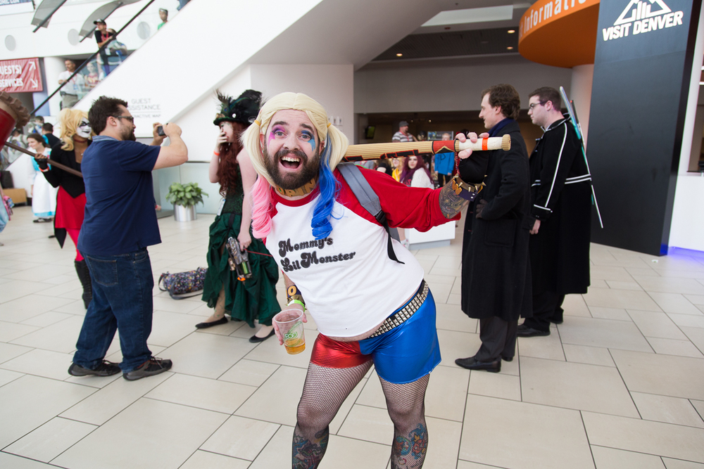 Denver_Comic_Con-1.jpg