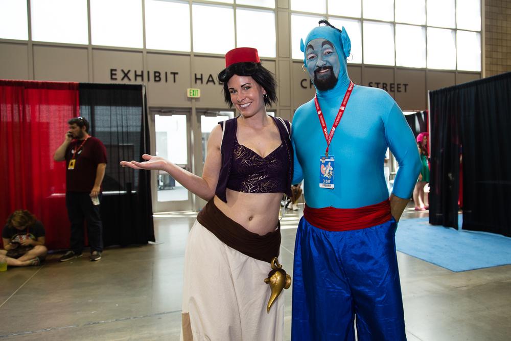 Denver_Comic_Con-4.jpg