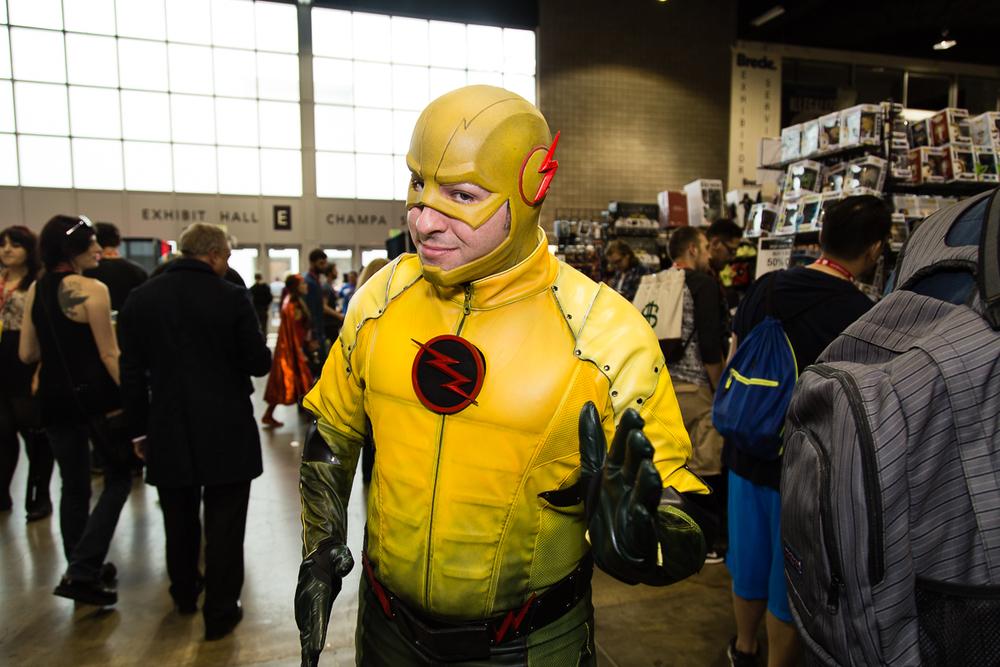 Denver_Comic_Con-3.jpg