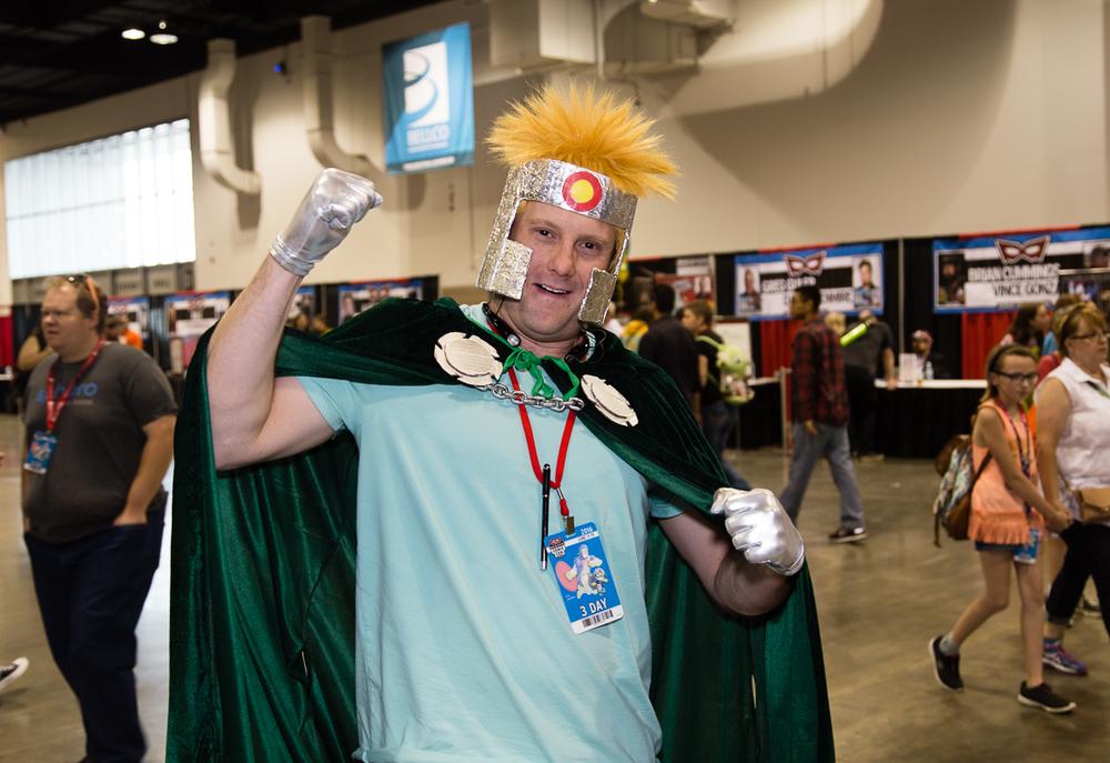 Denver_Comic_Con-9.jpg