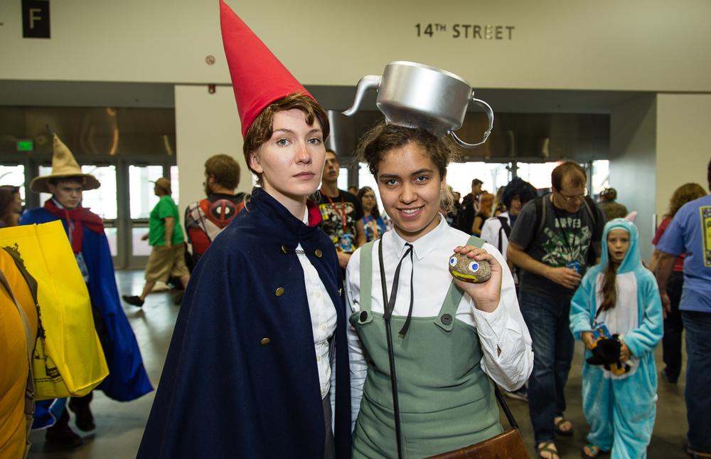 Denver_Comic_Con-11.jpg