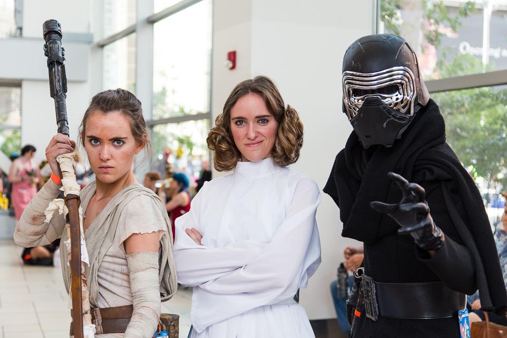 Denver_Comic_Con-15.jpg