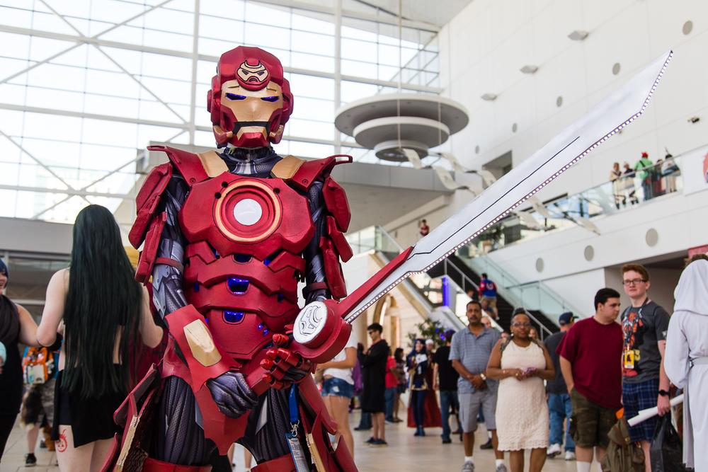 Denver_Comic_Con-17.jpg