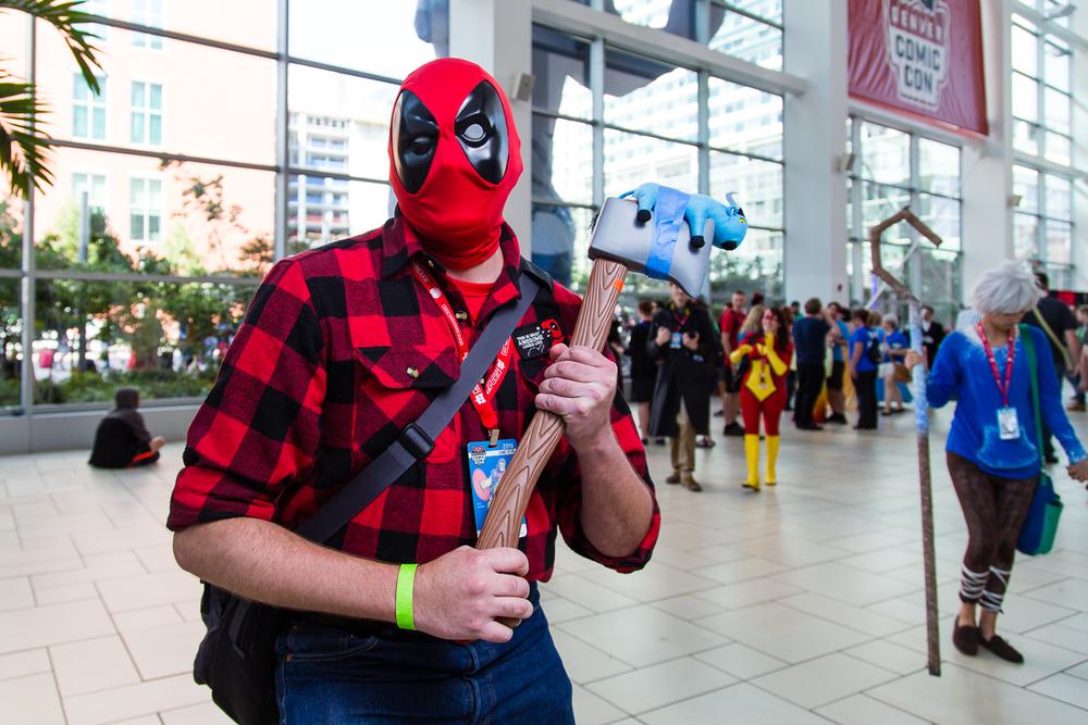 Denver_Comic_Con-21.jpg