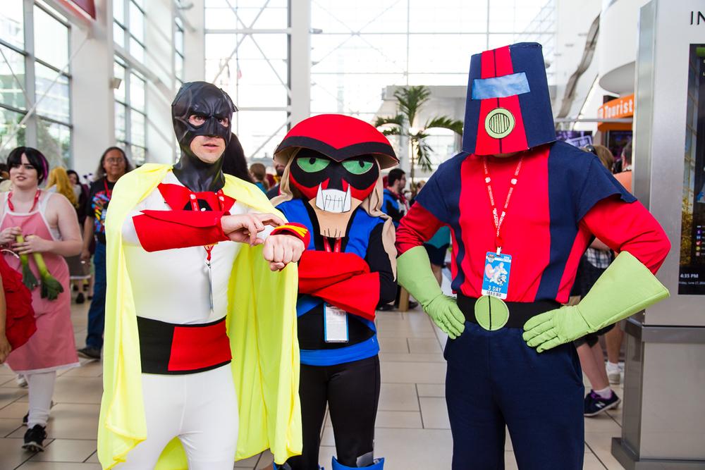 Denver_Comic_Con-23.jpg