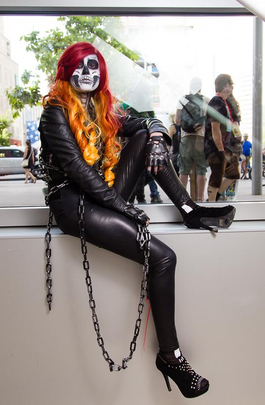 Denver_Comic_Con-29.jpg