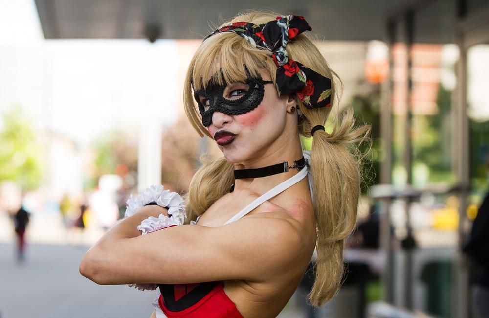 Denver_Comic_Con-31.jpg