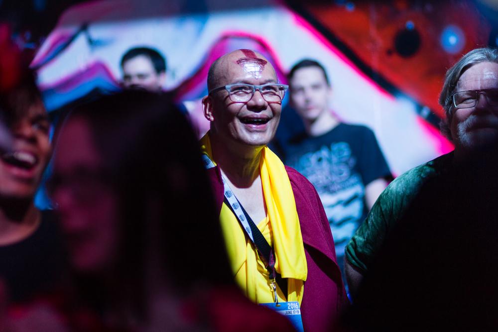 Denver_Comic_Con-40.jpg