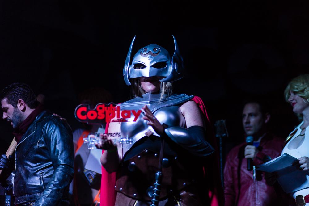 Denver_Comic_Con-45.jpg