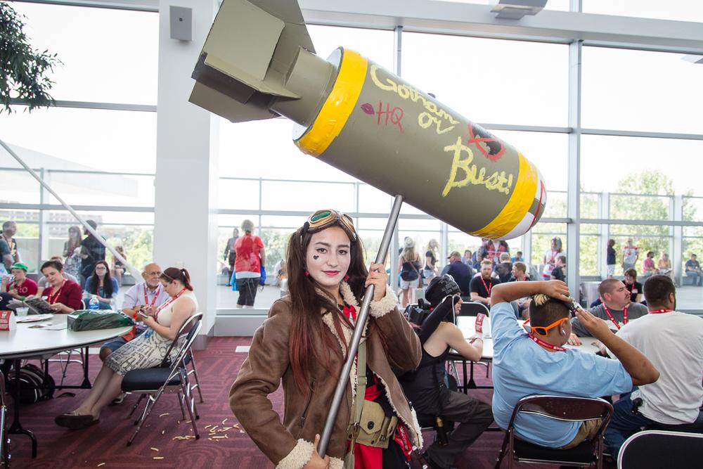 Denver_Comic_Con-52.jpg