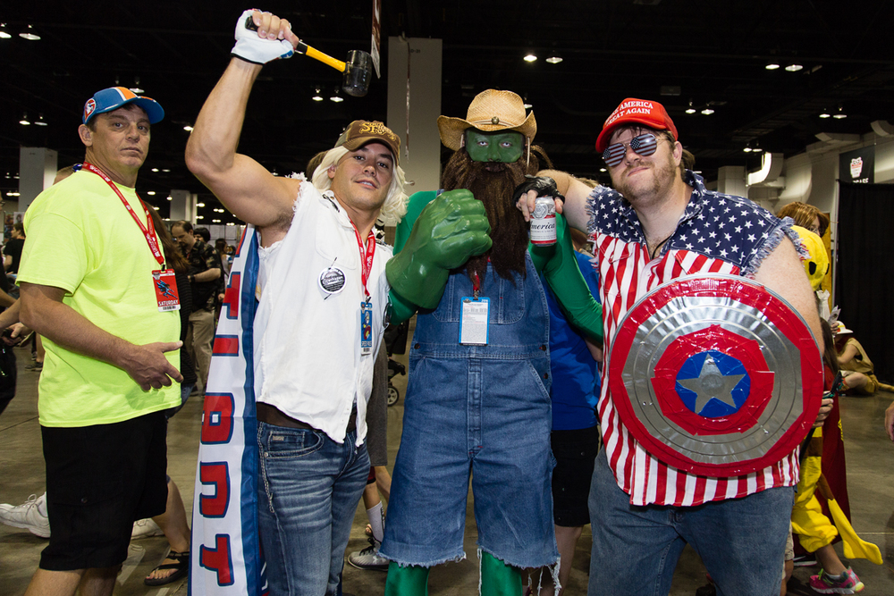 Denver_Comic_Con-51.jpg