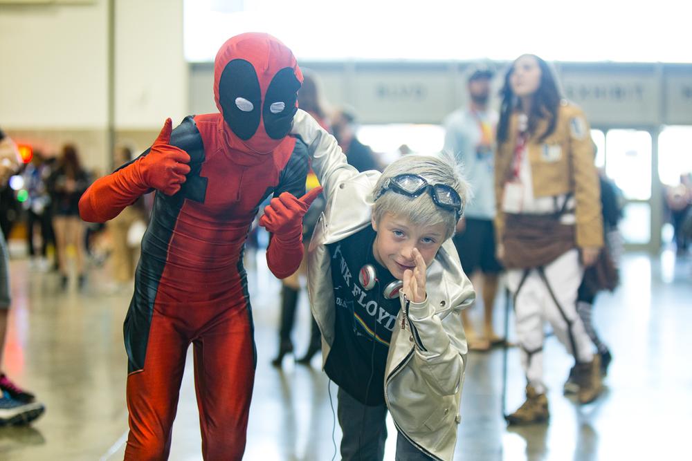Denver_Comic_Con-55.jpg