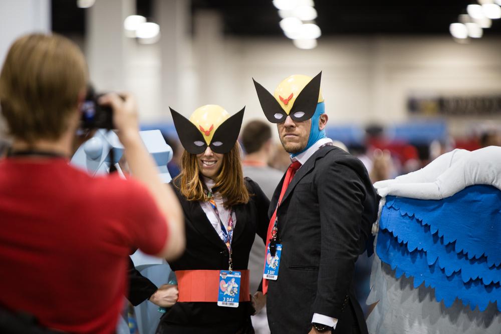 Denver_Comic_Con-57.jpg