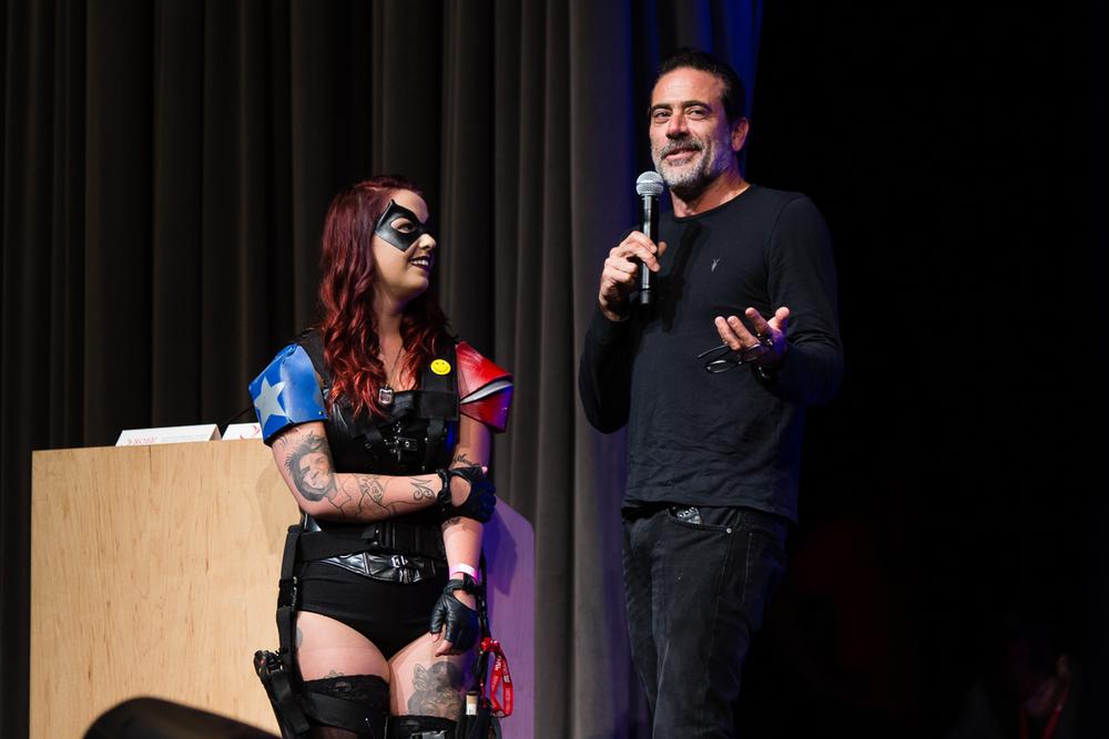 Denver_Comic_Con-68.jpg