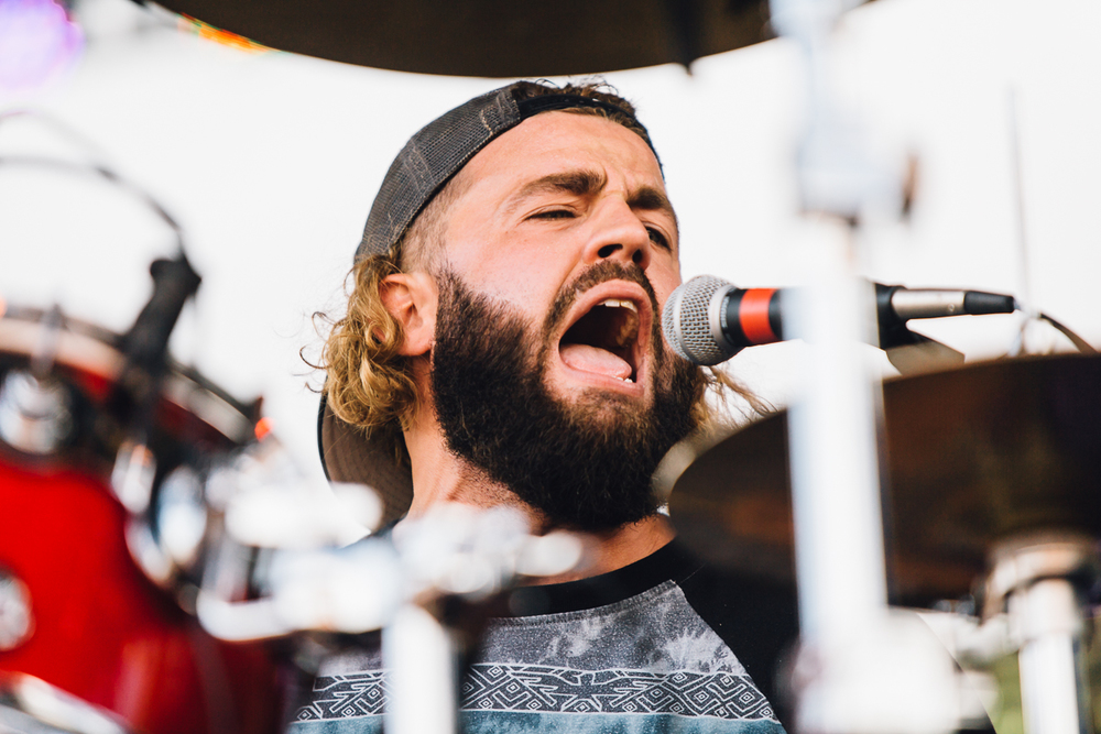 Westword_Music_Showcase_06252016-6.jpg