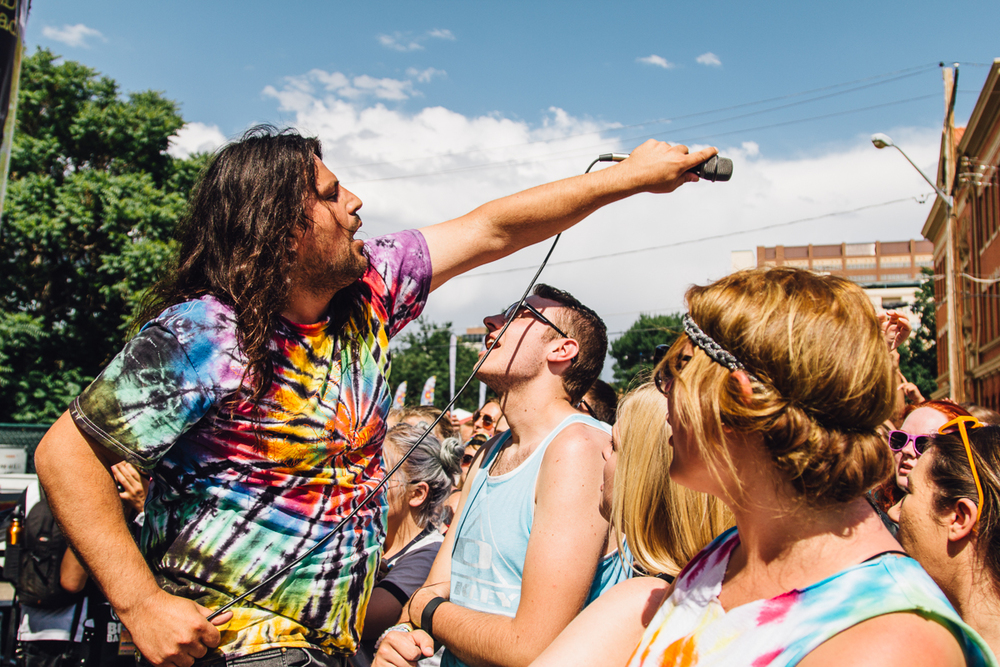 Westword_Music_Showcase_06252016-9.jpg