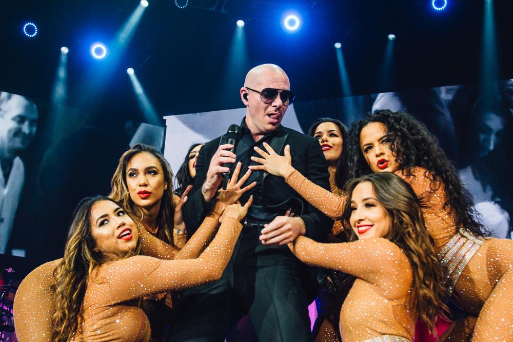 Pitbull_Pepsi_Center_08182016-23.jpg