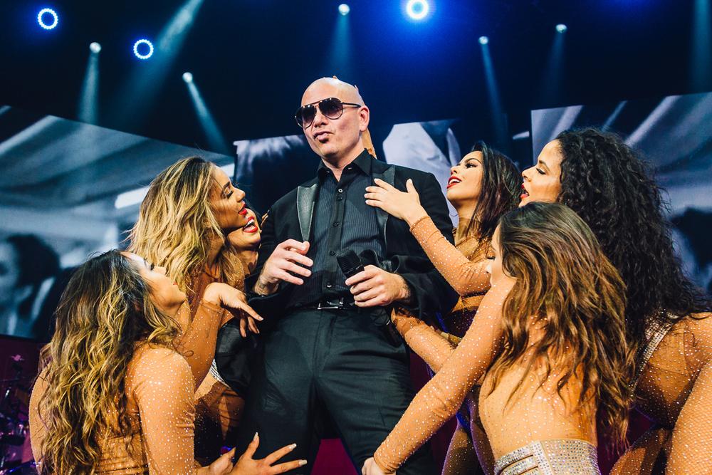 Pitbull_Pepsi_Center_08182016-24.jpg