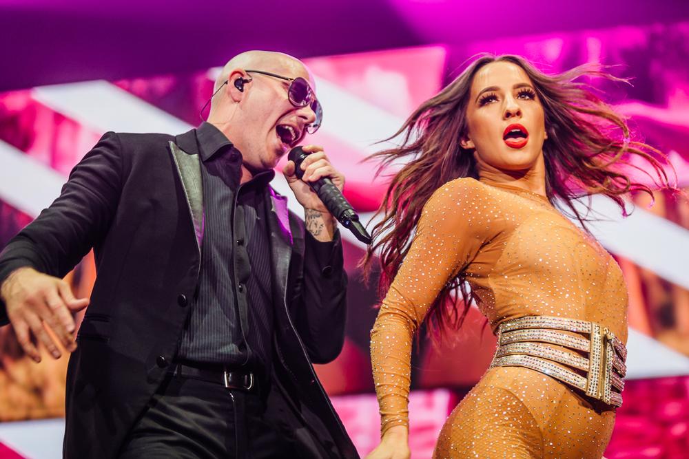 Pitbull_Pepsi_Center_08182016-29.jpg
