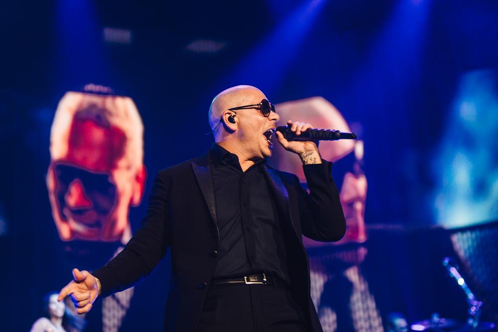 Pitbull_Pepsi_Center_08182016-32.jpg