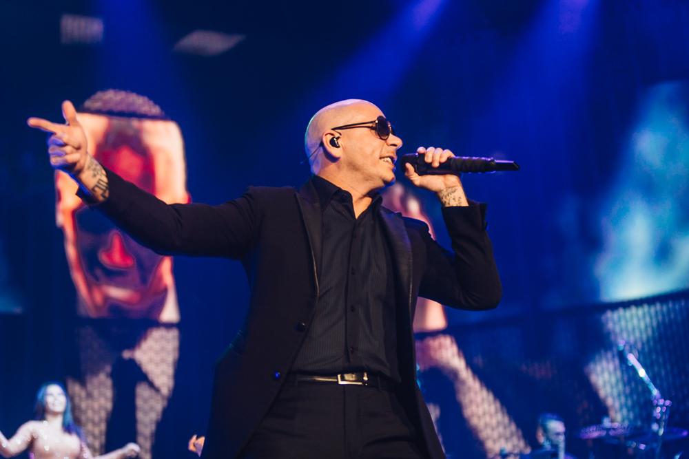 Pitbull_Pepsi_Center_08182016-33.jpg