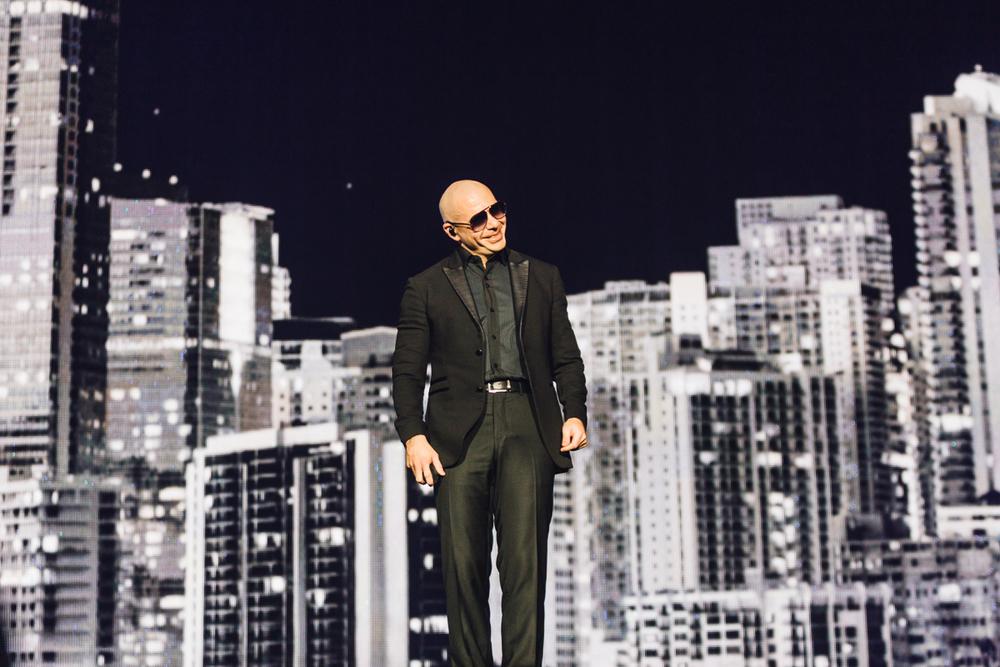 Pitbull_Pepsi_Center_08182016-35.jpg