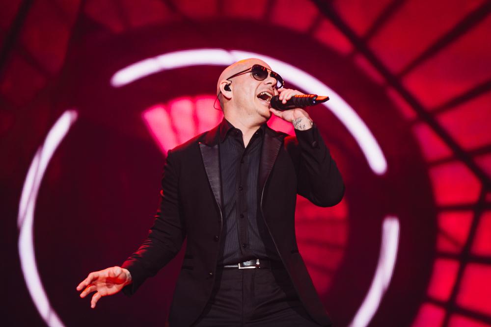 Pitbull_Pepsi_Center_08182016-36.jpg