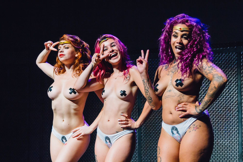 Blackheart_Burlesque-33.jpg