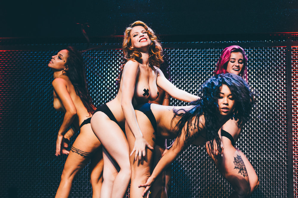 Blackheart_Burlesque-40.jpg