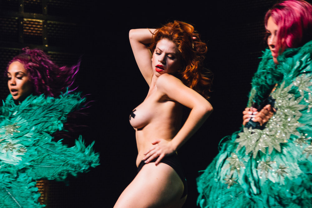 Blackheart_Burlesque-48.jpg
