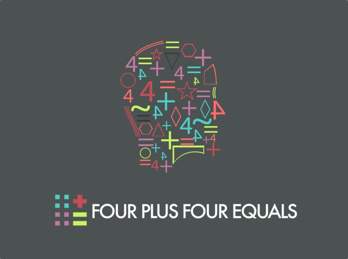 4plus4equals.jpg
