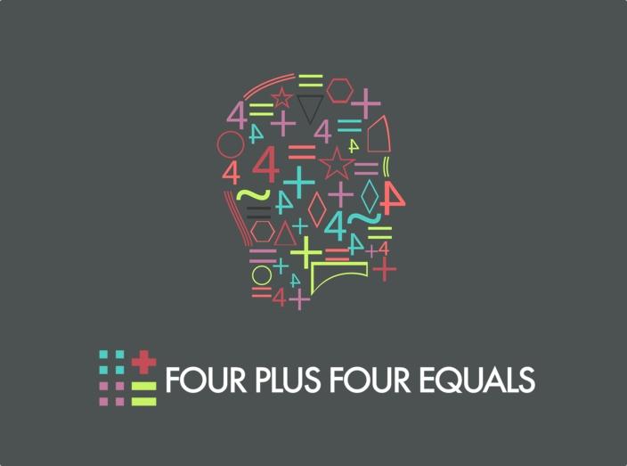 4plus4equals.jpg