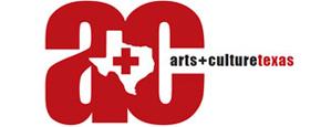 arts+culture.jpg