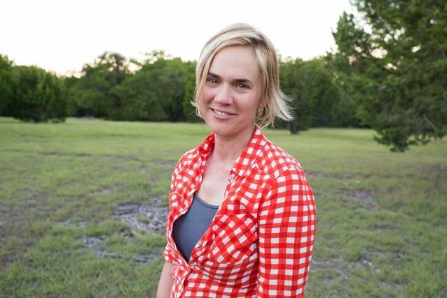 Allison Orr