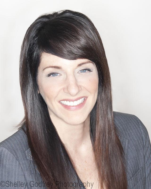 Marcy Hoen
