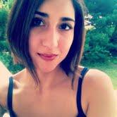 <b>Sarah Martinez</b> - Sarah%2BMartinez