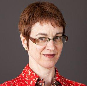 Ann Beeson