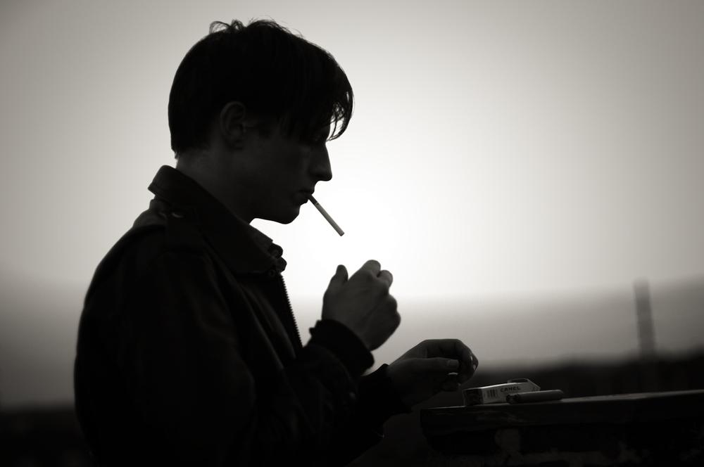 25_the_smoker_iconic.jpg