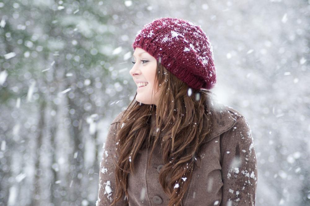 23_1_snow_angel.jpg