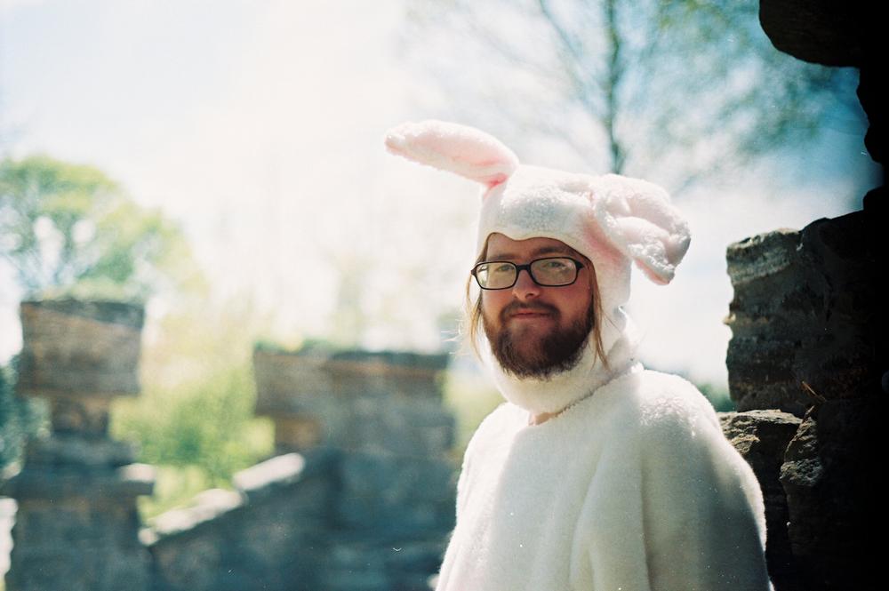 16_the_easter_bunny.jpg