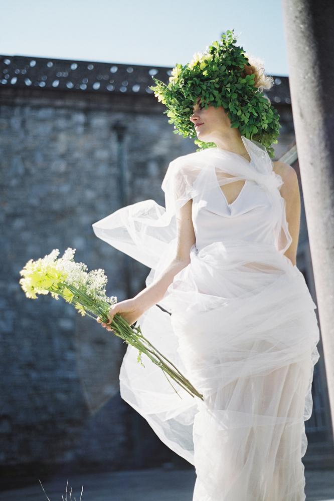 32_the_goddess_spring.jpg