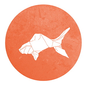 logo_overlap.png
